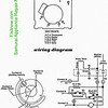 4 Wire 220 Volt Wiring Diagram