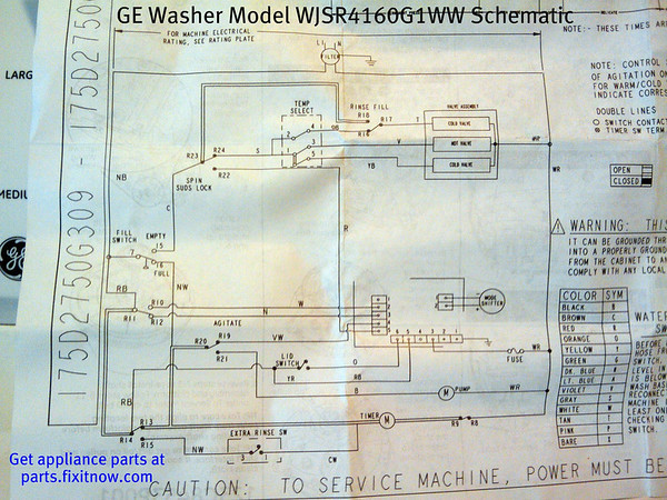 ge washer schematic electrical wire symbol wiring diagram u2022 rh wiringdiagrammedia today ge washer wiring schematic ge front load washer wiring diagram